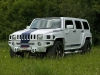 2008 GeigerCars Hummer H3 GT thumbnail photo 47391