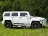 2008 GeigerCars Hummer H3 GT thumbnail photo 47393