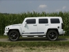 2008 GeigerCars Hummer H3 GT thumbnail photo 47394