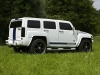 2008 GeigerCars Hummer H3 GT thumbnail photo 47395