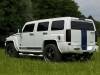 2008 GeigerCars Hummer H3 GT thumbnail photo 47396