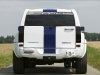 2008 GeigerCars Hummer H3 GT thumbnail photo 47398