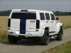 2008 GeigerCars Hummer H3 GT thumbnail photo 47399