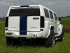 2008 GeigerCars Hummer H3 GT thumbnail photo 47400