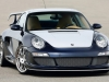 2008 Gemballa Avalanche 600 Porsche GT2 EVO thumbnail photo 47403