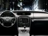 2008 Jaguar XJ thumbnail photo 60654