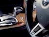 2008 Jaguar XKR Portfolio thumbnail photo 60642