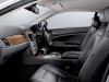 2008 Jaguar XKR Portfolio thumbnail photo 60643