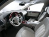 Je Design Audi Q7 Street Rocket 2008