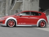 2008 JE Design Seat Leon 1 P Wide Body thumbnail photo 20251