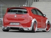 2008 JE Design Seat Leon 1 P Wide Body thumbnail photo 20253