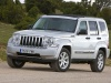 2008 Jeep Cherokee thumbnail photo 59163