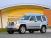 2008 Jeep Cherokee thumbnail photo 59165