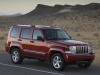 2008 Jeep Cherokee thumbnail photo 59166