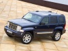 2008 Jeep Cherokee thumbnail photo 59169