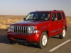 2008 Jeep Cherokee thumbnail photo 59170