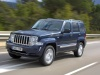 2008 Jeep Cherokee thumbnail photo 59172