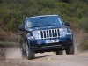 2008 Jeep Cherokee thumbnail photo 59174