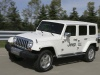 2008 Jeep EV Concept thumbnail photo 59150