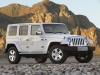 2008 Jeep EV Concept thumbnail photo 59151