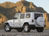 2008 Jeep EV Concept thumbnail photo 59155