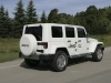 2008 Jeep EV Concept thumbnail photo 59156