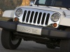 2008 Jeep EV Concept thumbnail photo 59158