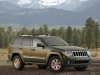 2008 Jeep Grand Cherokee thumbnail photo 59134