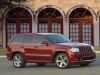 2008 Jeep Grand Cherokee thumbnail photo 59135