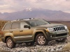 2008 Jeep Grand Cherokee thumbnail photo 59136