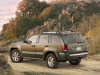 2008 Jeep Grand Cherokee thumbnail photo 59138