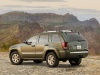 2008 Jeep Grand Cherokee thumbnail photo 59139
