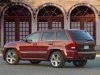 2008 Jeep Grand Cherokee thumbnail photo 59140