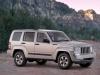 2008 Jeep Liberty thumbnail photo 59091
