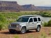 2008 Jeep Liberty thumbnail photo 59094