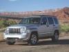 2008 Jeep Liberty thumbnail photo 59095
