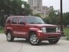 2008 Jeep Liberty thumbnail photo 59098
