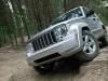 2008 Jeep Liberty thumbnail photo 59100