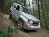 2008 Jeep Liberty thumbnail photo 59101
