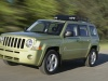 2008 Jeep Patriot Back Country Concept thumbnail photo 59062