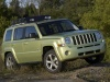 2008 Jeep Patriot Back Country Concept thumbnail photo 59063