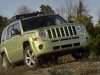 2008 Jeep Patriot Back Country Concept thumbnail photo 59064