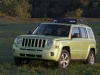 2008 Jeep Patriot Back Country Concept thumbnail photo 59065