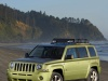 2008 Jeep Patriot Back Country Concept thumbnail photo 59070