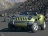2008 Jeep Renegade Concept thumbnail photo 59004