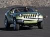 2008 Jeep Renegade Concept thumbnail photo 59009