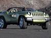 2008 Jeep Renegade Concept thumbnail photo 59010