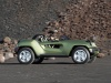 2008 Jeep Renegade Concept thumbnail photo 59012