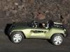 2008 Jeep Renegade Concept thumbnail photo 59014