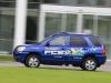 2008 Kia Sportage FCEV thumbnail photo 56965